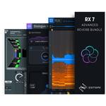 iZotope RX 7 ARB UG RX 1-7 Standard