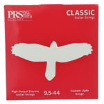 PRS ACC-3104 Classic Strings 0095
