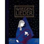 Carus Verlag Wiegenlieder Liederbuch