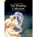 Schott The Wedding Collection