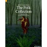 Schott The Folk Collection
