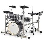 Gewa G9 E-Drum Set Pro C6
