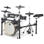 Gewa G9 E-Drum Set Studio 5