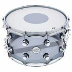 "DW 14""x08"" Design Acrylic Snare"