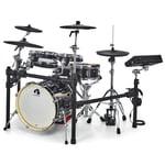 Gewa G9 E-Drum Set Studio 5 Bundle
