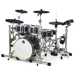 Gewa G9 E-Drum Set Pro C6 Bundle
