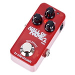 tc electronic Hall Of Fame 2 Mini Reverb