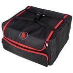 Flyht Pro Gorilla Soft Case GAC145-2