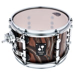 "Sonor ProLite 10""x07"" TT Elder Tree"