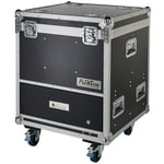 Flyht Pro Case Co6 V2 LED Flood 4in1