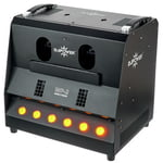 DJ Power WP-2 Bubble Fogger