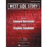 Boosey & Hawkes West Side Story