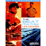 Hudson Music The Beat Matrix Unlocked