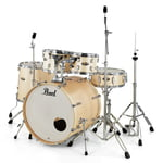 Pearl Decade Maple Standard S. Gold