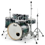 Pearl Decade Maple Studio D.Forest