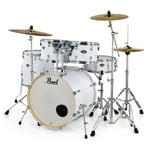 Pearl EXX705NBR/C Export Matt White