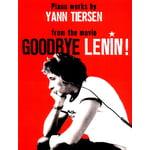 Universal Music France Goodbye Lenin