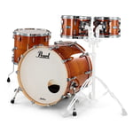 Pearl Masters Maple Compl. Std. #840
