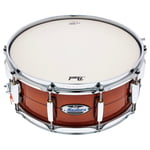 "Pearl MCT 14""x5,5"" Snare #840"
