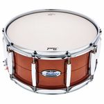 """Pearl MCT 14""""x6,5"""" Snare #84 B-Stock"""