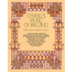 Oak Publications O'Neill's Music Ireland Violin