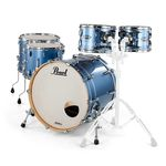 Pearl Masters Maple Compl. 5pc #837