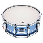 """Pearl MCT 14""""x5,5"""" Snare #837"""
