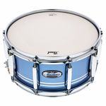 """Pearl MCT 14""""x6,5"""" Snare #837"""
