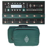 Kemper Profiler Stage Bundle 3