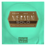 Thomastik Versum Solo G Cello String 4/4