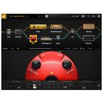 Positive Grid BIAS FX 2 Celestion Premium