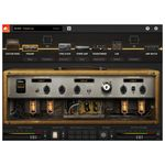 Positive Grid BIAS Amp 2 Celestion Premium