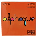 Thomastik AL100 Alphayue Violin 1/2