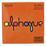 Thomastik AL100 Alphayue Violin 1/4