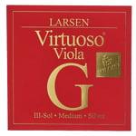 Larsen Viola Virtuoso G Soloist