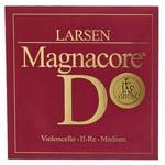 Larsen Magnacore Cello D Arioso 4/4