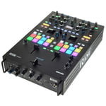 Rane Seventy Battle Mixer