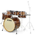 Tama Superst. Classic 7pcs -PGJP