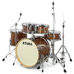 Tama Superstar Classic Kit 22 PGJP