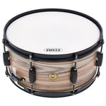 "Tama 14""x6,5"" Woodworks Snare - NZW"