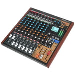 Tascam Model 12 B-Stock