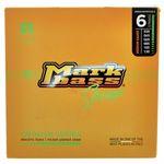 Markbass Groove NS 6 030-130