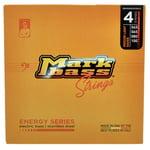 Markbass Energy 4 045-100