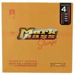 Markbass Energy 4 045-105
