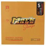 Markbass Energy 5 045-125