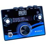 Foxgear Anubi Ambient Box B-Stock