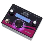 Foxgear Anubi Modulation Box