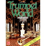 Edition Melodie Trumpet World 2