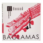 Galli Strings BM258 Baglamas Strings Light