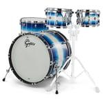 Gretsch Drums Brooklyn Standard Set Blue